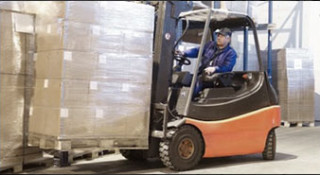 3pl freight brokers